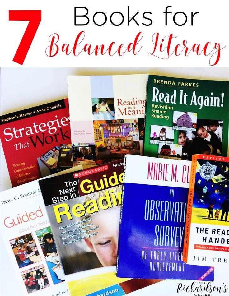 usborne books guided reading level