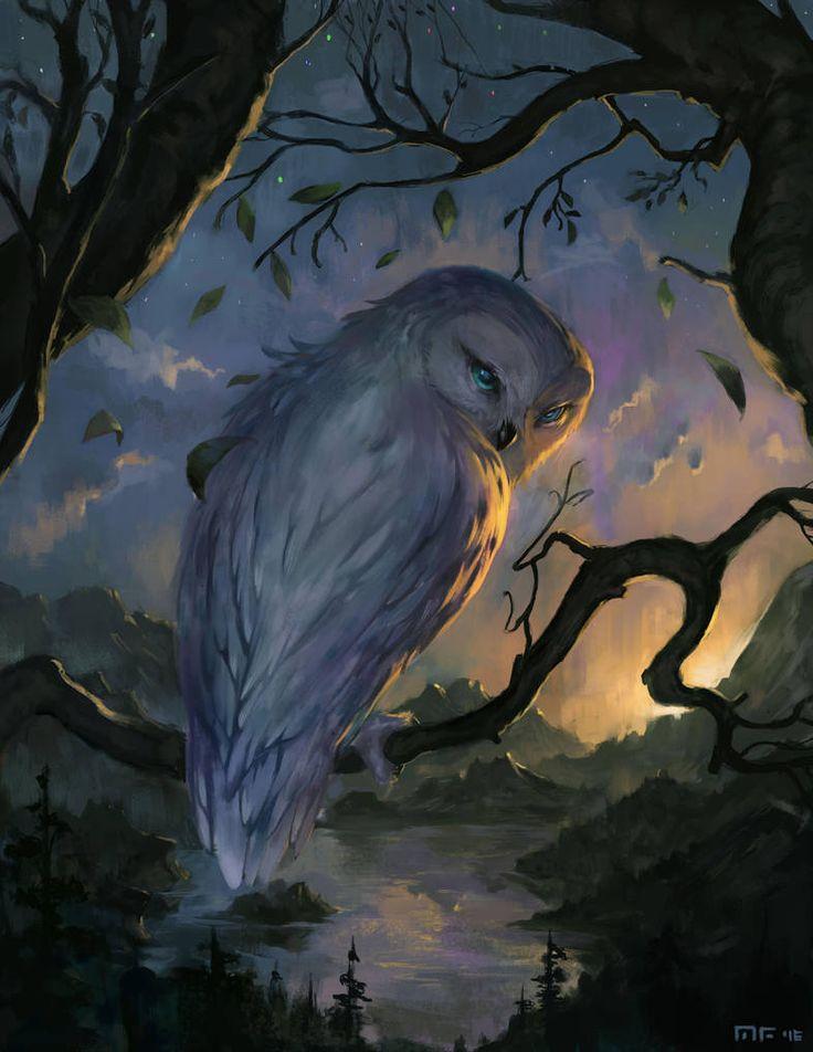 Весенние птицы картинки в векторе популярно