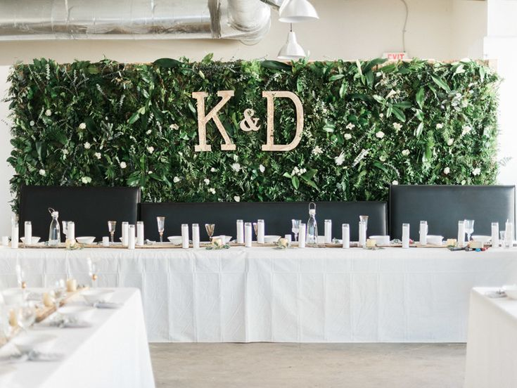 Best 25 flower wall wedding ideas on pinterest flower for Wedding dresses lynchburg va