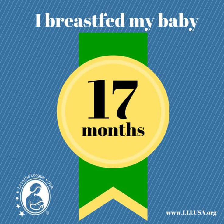 Milestone Badge! 17 months! One month to go for My Goal, Yay!