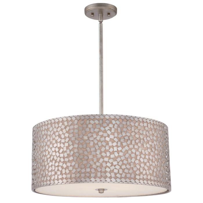 Lampa wisząca CONFETTI z miejscem na cztery źródła światła rewelacyjnie rozświetli Twój salon lub jadalnię. #mlamp #oświetlenie #wewnętrzna #lampa #wisząca #nowoczesna