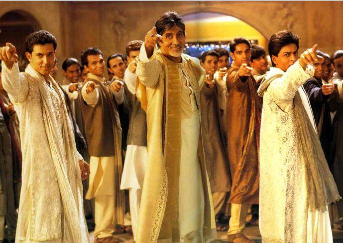 Indische Kleidung Herren, Indische Kleidung, Dieser Kerl Sehr Einfach, Moderne Bluse Modell, Trendige Ist, Spannende, Kann Sein Verwendet, Wenn Das Festival