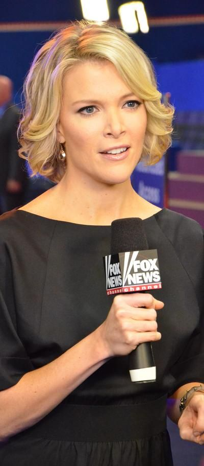 Lets look back to August 2015 of Trump's presidential tweets to Megyn Kelly. She was offered 20 million to stay with the conservative Fox News channel but refused the offer. I wonder why? :-) https://plus.google.com/+CaptainJack63/posts/QgHbUfdheeh