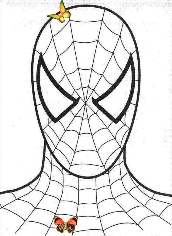 Pin On Coloring Pages For