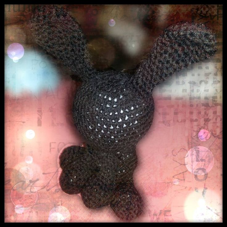 #crochet #handmade # bunny #matoki #BAP #Kpop #moonjongup #kimhimchan #bangyoungguk #zelo #yongjae #jungdaehyun