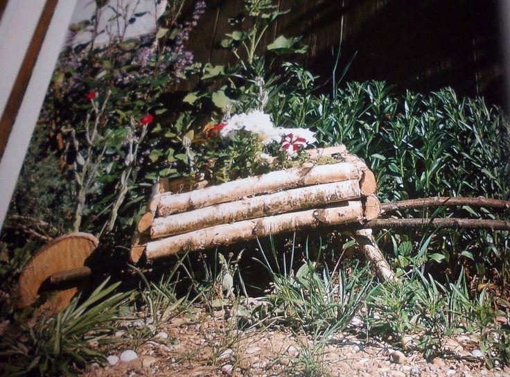 1000+ ideas about gartendeko selber machen on pinterest, Hause und Garten