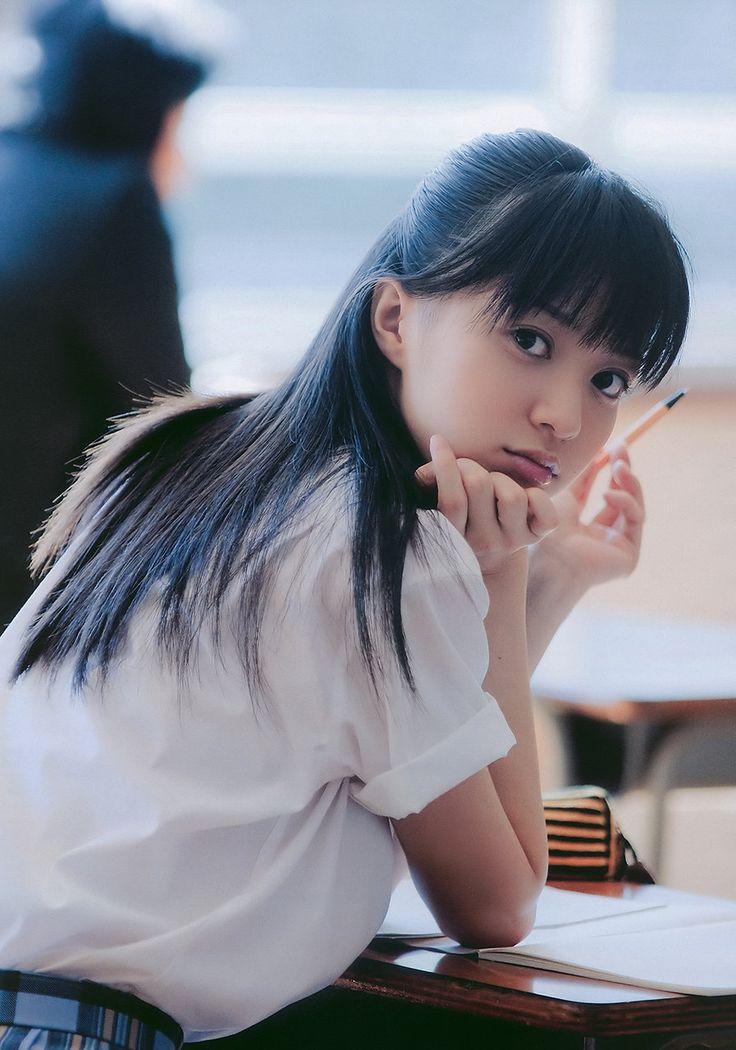 "sugoidesu: ""maezono:meiii:逢沢りな"""