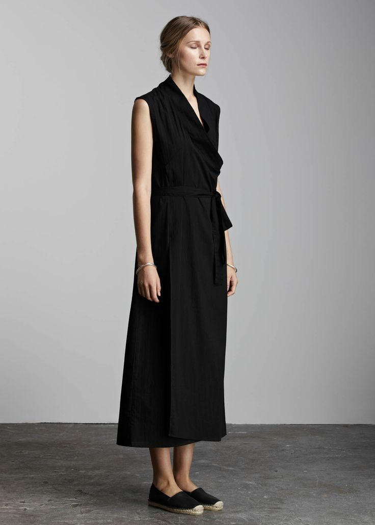 kowtow - 100% certified fair trade organic cotton clothing - Burst of Light Dress