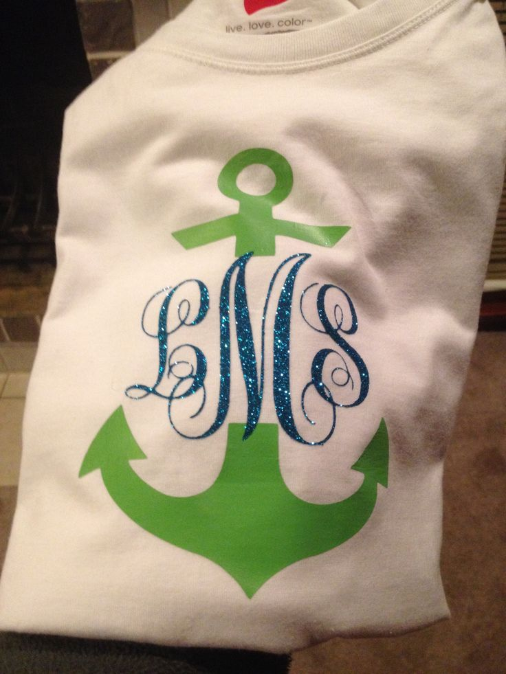 1000 images about heat transfer vinyl on pinterest
