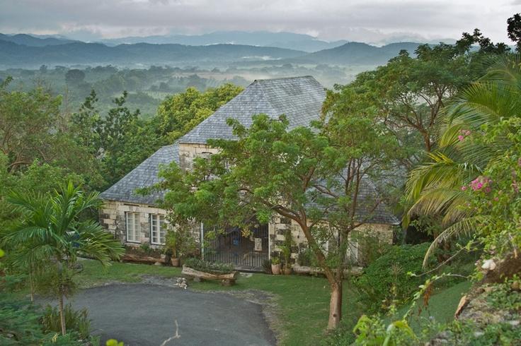 Good Hope Plantation, Clarendon Parish: Hours, Address, Good Hope Plantation Reviews: 5/5