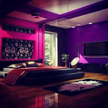 196 Best Awesome Rooms, Houses!!! Images On Pinterest | Architecture,  Bedroom Themes And Chicago Wedding