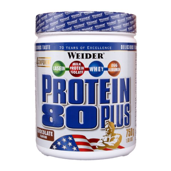 Nährwerte & Zutaten: 57% Calciumcaseinat¹, 20% Molkeneiweißkonzentrat¹, 18% Milcheiweißisolat¹, 3% Eiklarpulver, Aroma, Verdickungsmittel: Guarkernmehl; Süßungsmittel: Acesulfam-K, Aspartam; Calciumcarbonat, Antioxidationsmittel: Ascorbinsäure; Vitamin B6. Enthält eine Phenylalaninquelle. Kann Spuren von Gluten und Soja enthalten.