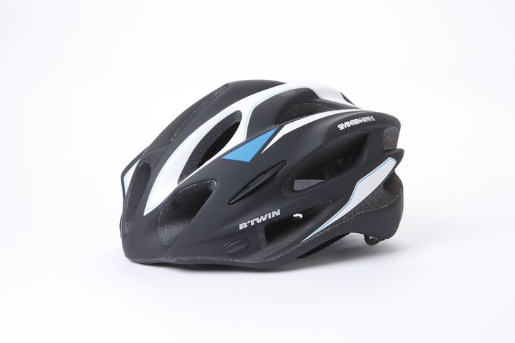 Decathlon B'Twin BH700 MTB helmet