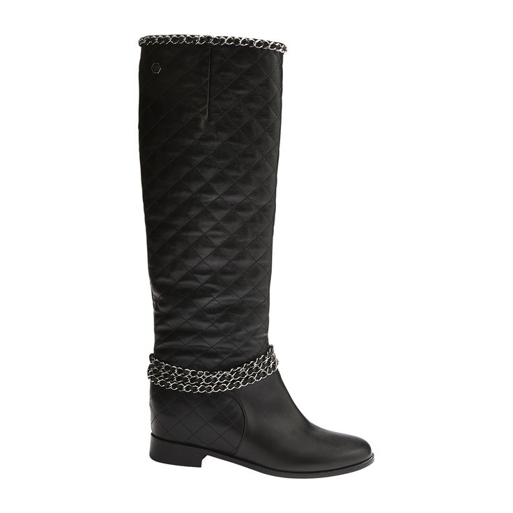 #philippplein #fallwinter2014 #fw2014 #shoes #boots #padded
