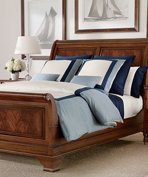 ethan allen bedroom furniture. The Captain s Quarters Bedroom Ethan Allen 17 best Furniture images on Pinterest  allen