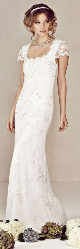 Find the Best Second Hand Wedding Dresses with High Quality