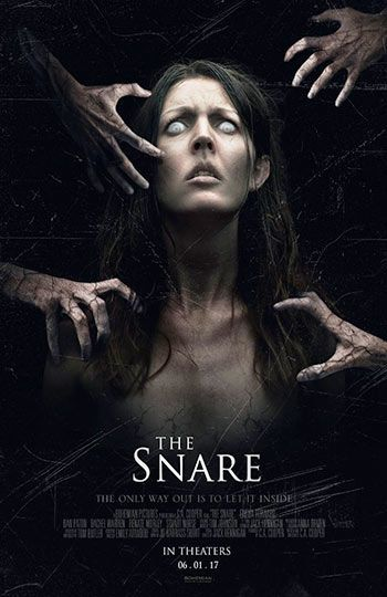 42 best sunny images on pinterest bollywood hd wallpaper and bikini awesome new release the snare 2017 movie for watch and download check here http sciox Choice Image