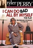 Tyler Perry's I Can Do Bad All By Myself: The Play - #dvd #blu-ray #dvdmovies #blu-raymovies #movies -   When Madea (Tyler Perry) gets sick, her family comes to her aid. What they don't realize is that they're the ones who need her help. As always, M