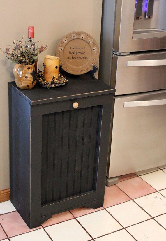 Ikea Trash Can Black Cool Trash Cans For Bedrooms Decorative Bathroom Waste Basket Ikea Gallon