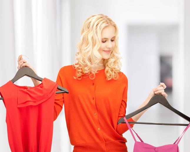 Daha zayıf görünmek için öneriler - #BacaklarBacaklar, #Daha, #EllerParmaklar, #PantolonDiz - http://www.enmodakombin.com/moda/daha-zayif-gorunmek-icin-oneriler.html