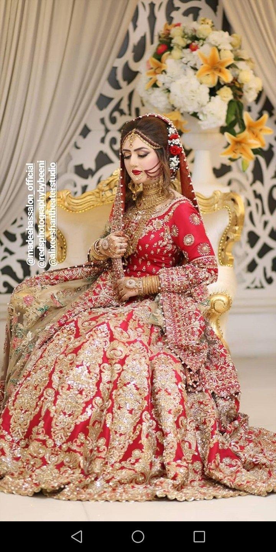 Pakistani Beautiful Bride On Wedding Bridal Dresses Pakistan Pakistani Bridal Dresses Indian Bridal Dress,Wedding Dresses For Men And Women