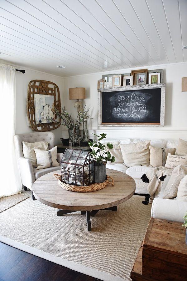 880 best Home Decorating Ideas images on Pinterest DIY Burlap
