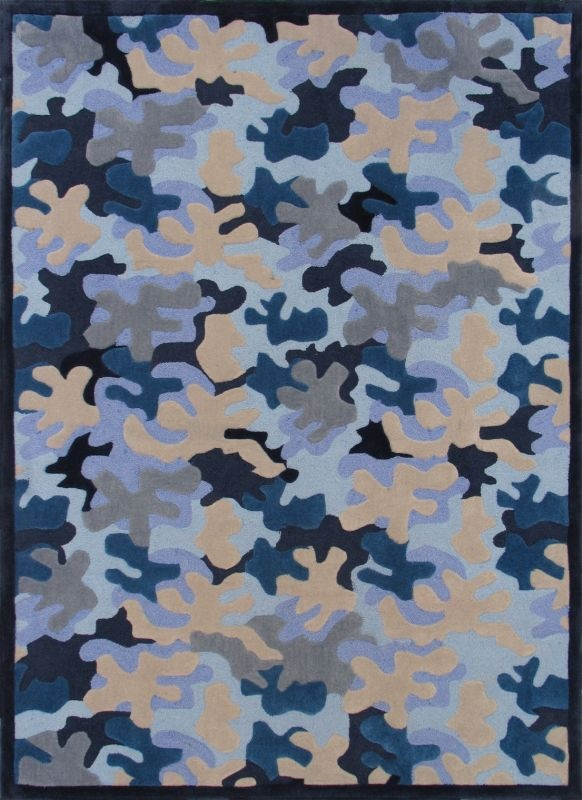 16 Best Ty S Room Images On Pinterest Blue Camo Boy