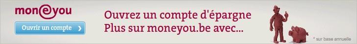 www.extalys.fr/paye.html #L'externalisation de la paie   Il est assez fréquent que la gestion de la paie se fasse en interne. www.extalys.fr/ Le processus de paie se fera par le service comptable étroitement lié à la direction des ressources humaines. Il s'agit d'une étape fondamentale pour toute entreprise, (suite de l'article ici==>  www.fairedelargentsurinternet.com/lexternalisation-de-la-paie-2/