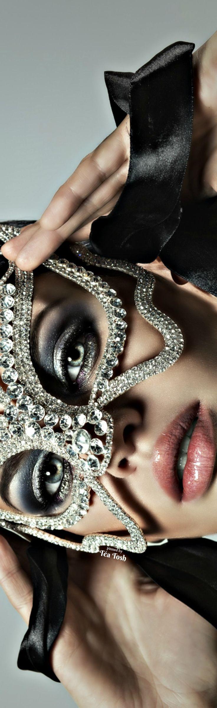 www.maschere.it