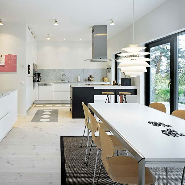 Louis Poulsen PH Snowball pendant | Pendants | Lighting | Finnish Design Shop