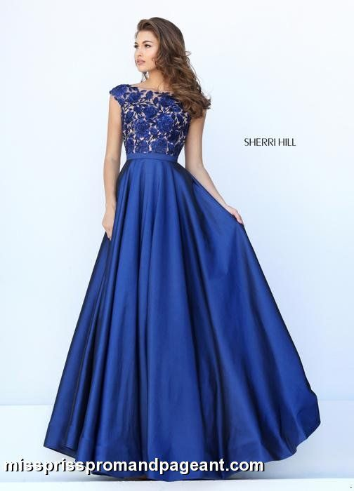 Prom dress stores in south bend indiana - Dressed for less