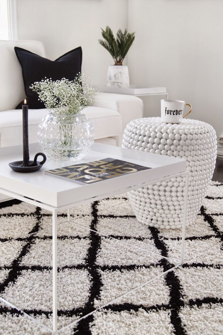 46 best Tables images on Pinterest | For the home, Home ideas and ...