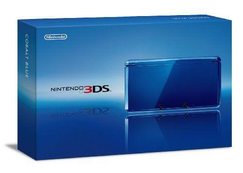 Nintendo 3DS y 3ds XL , Precios y Ofertas Shopping http://movilesbaratos.callcellphones.com/shopping/nintendo-3ds-y-3ds-xl-precios-y-ofertas.htm El Nintendo 3DS junto a New Nintendo 3DS XL están full de novedades en diferentes semblantes: elección de personalización, rapidez, guía y visual en 3D. En resumen: ¡ Un modo de juego nunca vista!