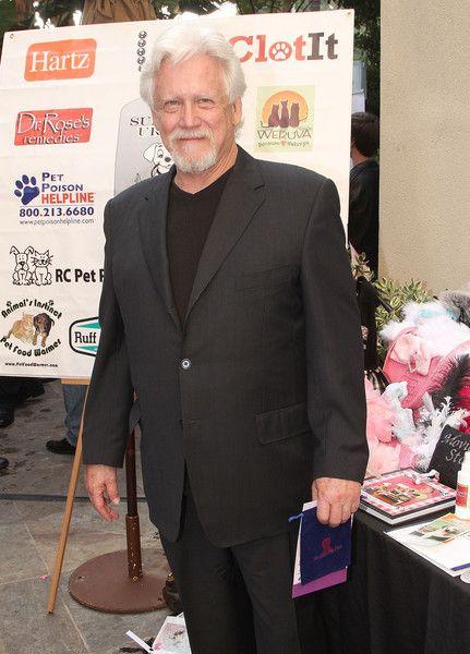 HBD Bruce Davison June 28th 1946: age 69