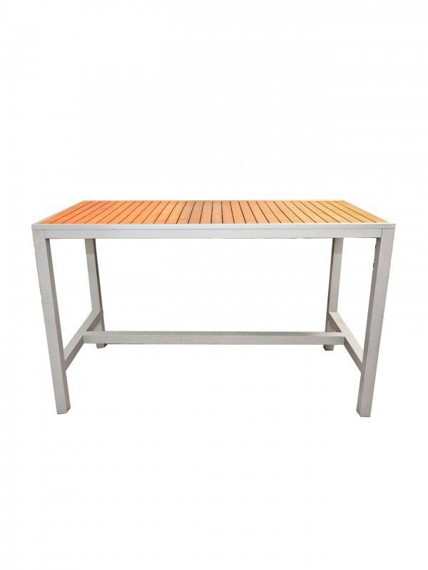 Best Synthetic Teak Outdoor Furniture Fs Inlay 36X70 Inlay 400 x 300