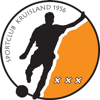 SC Kruisland