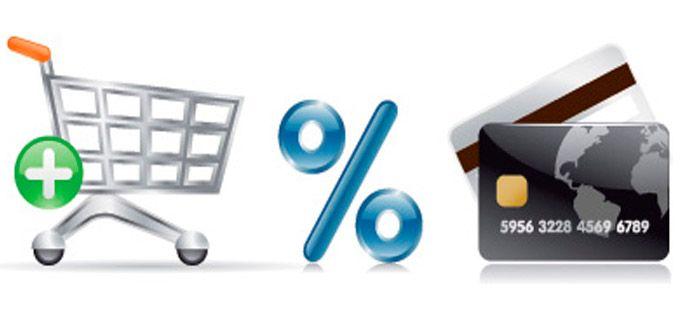 Monta tu tienda online con este curso Prestashop > http://formaciononline.eu/curso-prestashop/