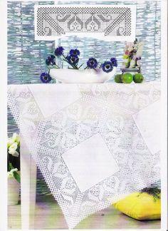 547900d6b32bb393492fe70f9564d1e3.jpg 1.200×1.650 piksel