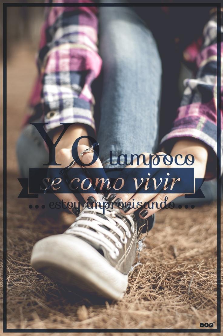 #design #tipografia #typography #photo #photography #girl #chica #hands #boq #argentina #neuquen #diseño #graphic design #graphic