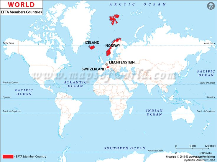 list of nato countries pdf