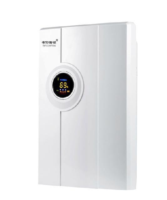 http://www.modelhomekitchens.com/category/Dehumidifier/ Household quiet air dehumidifier dehumidifiers in the basement warehouse absorbent dehumidifiers dryer