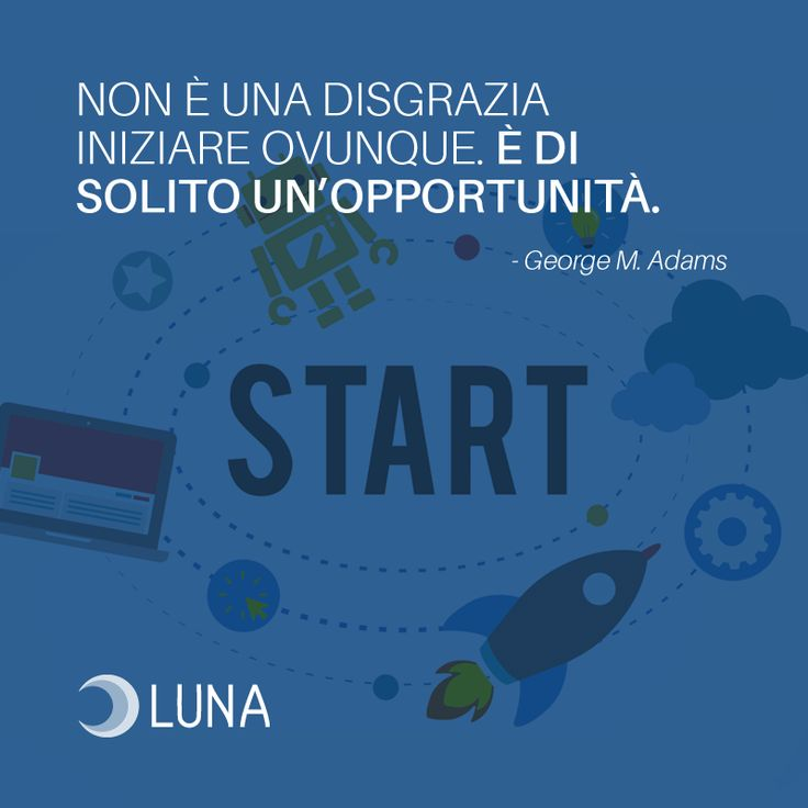It is no disgrace to start all over. It is usually an opportunity.  (George Matthew Adams)