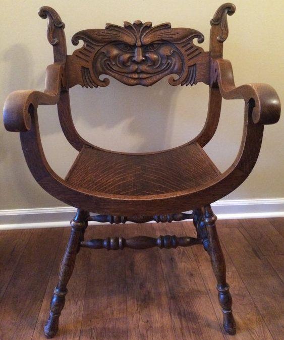 25 Best Stomps Burkhardt Chairs Images On Pinterest