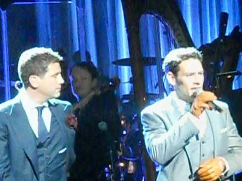 17 best images about il divo on pinterest ontario new for El divo youtube