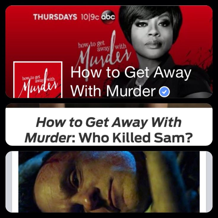 228 best how to get away with murder images on pinterest how to how to get away with murder season finale november 20 2014 check your ccuart Image collections