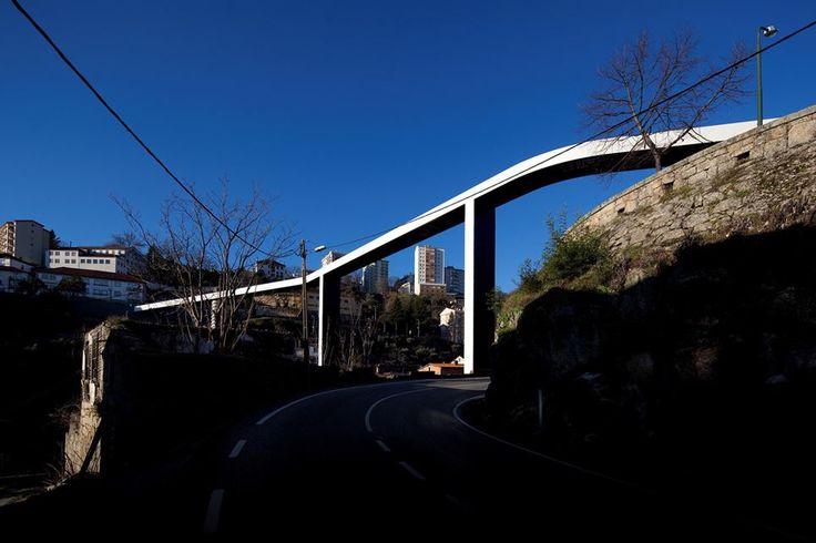 Ponte Pedonale - Picture gallery