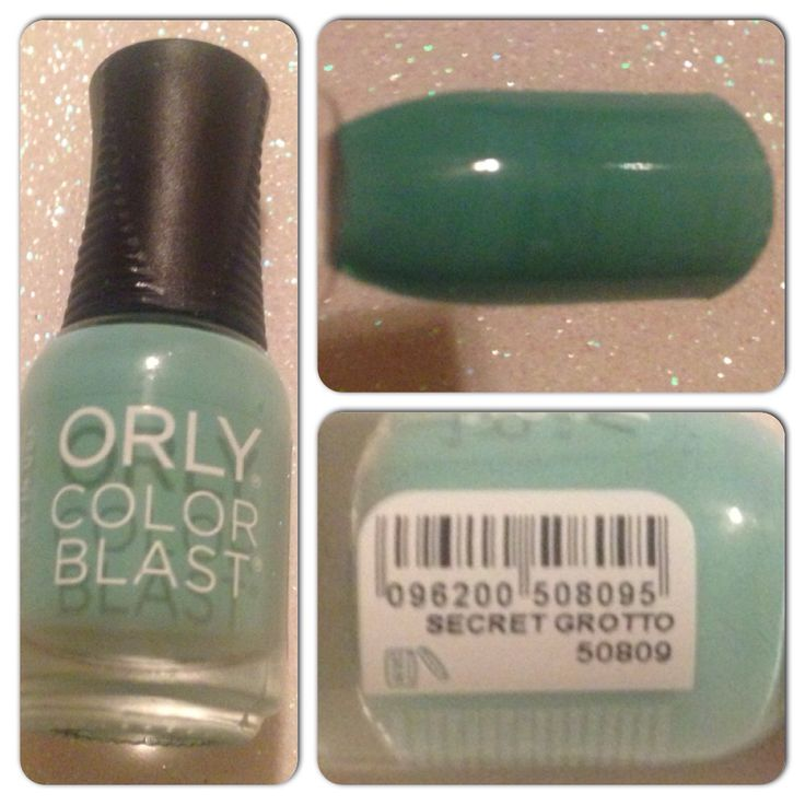 332 best My own swatches of nail polish images on Pinterest | Gel ...
