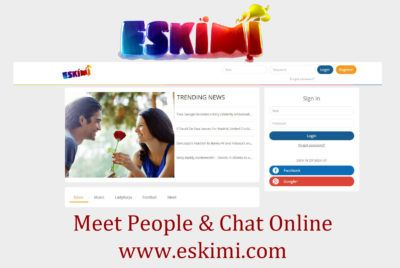 Free online dating sites on facebook