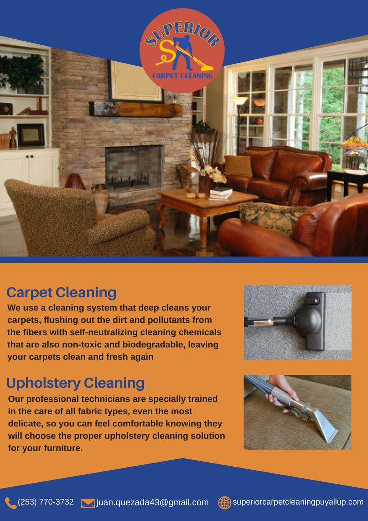 Carpet Steam Cleaning in Puyallup  WA Upholstery Cleaning in Puyallup  WA  Air Duct Cleaning. 17 Best ideas about Puyallup Wa on Pinterest   Affordable carpet
