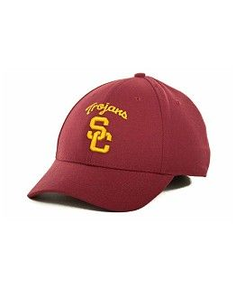 usc - Shop for and Buy usc Online - Macy's